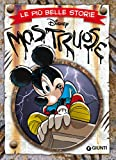 Le più belle storie Mostruose (Storie a fumetti Vol. 7)