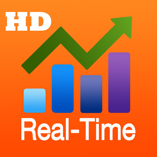 real-time-stock-tracker