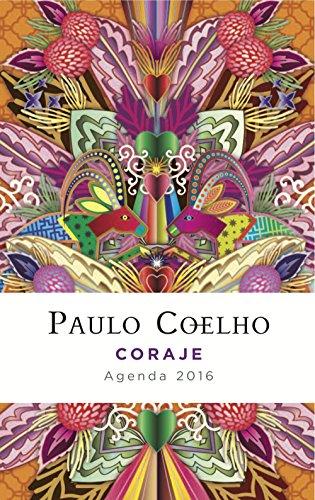Coraje, Agenda 2016