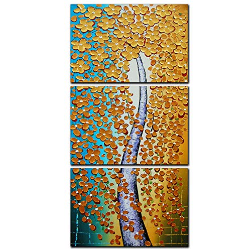 Ölgemälde Kunst Moderne Dekorative Foto-Zeichnung Wohnzimmer Schlafzimmer Veranda Wandmalerei Haus Dekoration Artikel,C ()