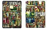 "ZhouYun ASUS ZenPad 3S 10 Funda - Ultra Slim Lightweight Smart Carcasa Case Cover Stand Funda para 2016 Release 9.7"" ASUS ZenPad 3S 10 Z500M (With Smart Carcasa Case Cover Auto Wake/Sleep) Tablet Funda Carcasa Case Cover SJ"