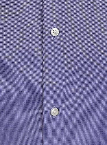 Camicia Jack and Jones Blu Jprforth Blue