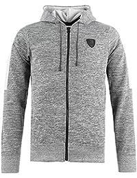 5cff8317c18d2 Amazon.fr   Redskins - Sportswear   Homme   Vêtements