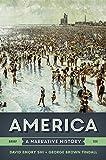 America: A Narrative History