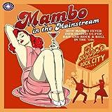 Mambo in the Mainstream [Vinilo]