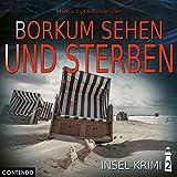 ISBN 3945757525