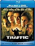 Traffic [Blu-ray] [US Import]