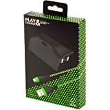 Play & Charge Kit (Series X) (XBOX ONE Series X)