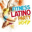 Latino Beats