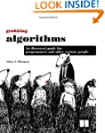 Grokking Algorithms: An illustrated g...