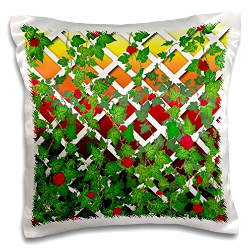edmond-hogge-jr-roses-climbing-rose-design-sunrise-16x16-inch-pillow-case-pc-19381-1