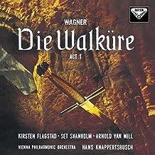 Wagner:Walkuere [Shm-Sacd] [Import anglais]