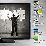 Telefunken XH32D101D 81 cm (32 Zoll) Fernsehe...Vergleich