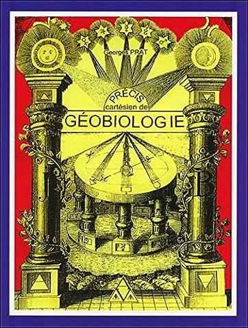 George Prat - Précis cartésien de