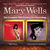 The Complete 20th Century Fox Recordings