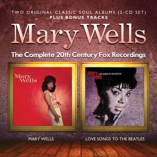 the-complete-20th-century-fox-recordings