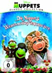 Die Muppets Weihnachtsgeschichte [Spe...