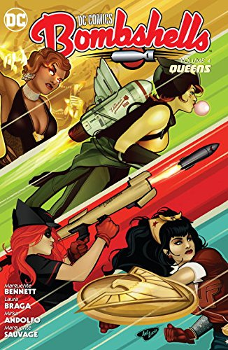 dc-comics-bombshells-tp-vol-4