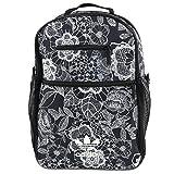 Adidas Unisex Giza E BP Bags, Multicolor/Multco