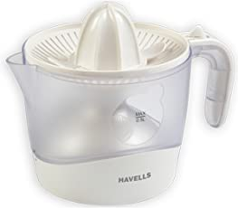 Havells Citrus Press 0.5L Juicer