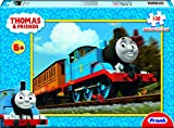 Frank Thomas and Friends - 108 Pieces, M...
