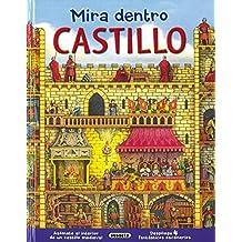 Castillo (Mira Dentro)