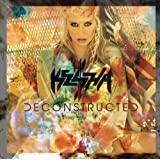 Deconstructed (EP)
