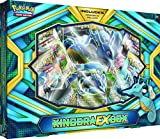 Ex Pokemon Cards Review and Comparison