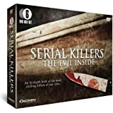Discovery Channel - Serial Killers - The Evil Inside [DVD]