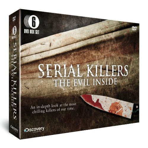 discovery-channel-serial-killers-the-evil-inside-dvd