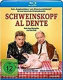 Schweinskopf al dente [Blu-ray]