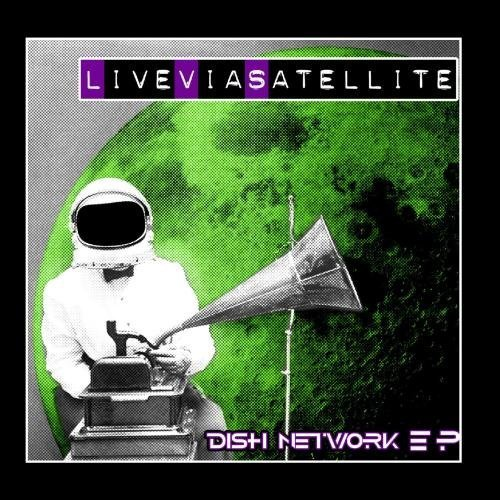 dish-network-by-liveviasatellite