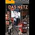 Das Netz - Jahresrückblick Netzpolitik 2013-2014