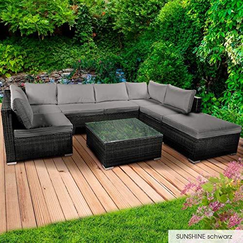Brast Gartenmöbel Set Online Kaufen Möbel Suchmaschine
