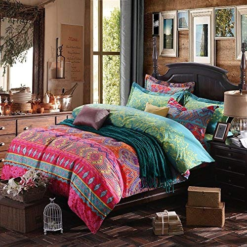 Power Source 100% True New Modern Boy Girl King Queen Twin Double Size Bed Sheet 4pcs Bedding Set 1.5m 1.8m 2m 2.2m 2.3m Duvet Cover Bed Linen Bedlinen Always Buy Good
