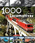 1000 Locomotives
