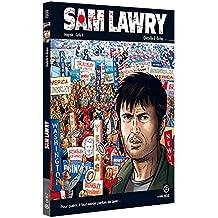 Intégrale Sam Lawry T3-T4