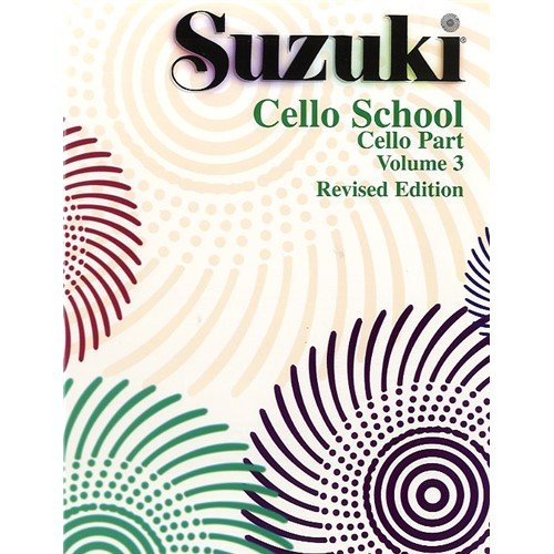 suzuki-cello-school-volume-3-revised-edition-cello-part-partituras