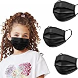 DEEJET Surgical Mask 3 Layer With Nose Clip Pin with Meltblown filter | Disposable Face Mask | Use And Throw | 3 Ply mask | P
