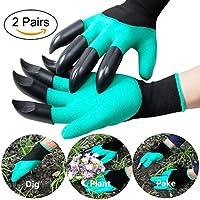 EFG 3937 Garden Gloves