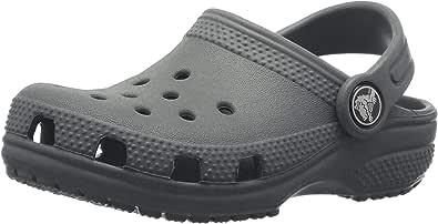 Crocs Unisex Kids Classic 0/1