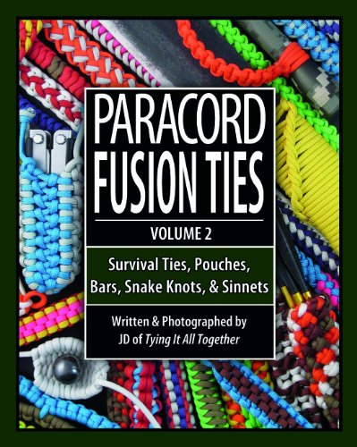 paracord-fusion-ties-volume-2-survival-ties-pouches-bars-snake-knots-and-sinnets