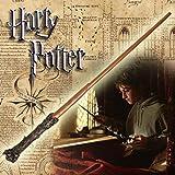 Harry Potter - Baguette magique officielle d'Harry Potter (Noble Collection)