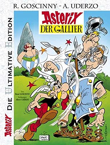 asterix-die-ultimative-asterix-edition-band-1-asterix-der-gallier