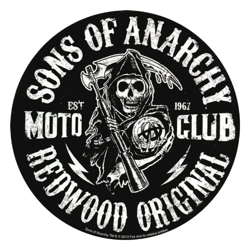 sons-of-anarchy-moto-club-reaper-autocollant