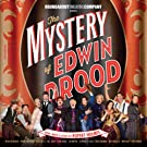 The Mystery Of Edwin Drood (The 2013 New Broadway Cast Recording)