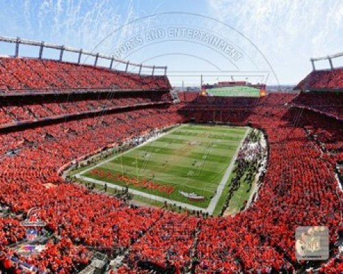 sports-authority-field-at-mile-high-2013-afc-championship-game-photo-print-4064-x-5080-cm