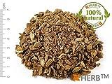 ECHTER ALANT 100g Inula helenium L., root (wurzeln)