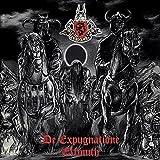 Musica Black Metal