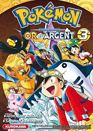 pokemon-or-et-argent-t3